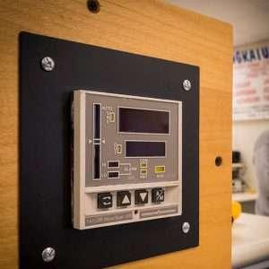 Industrial Instrumentation - Student