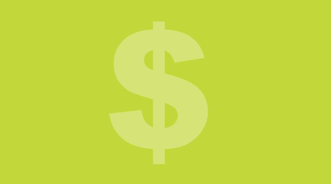 Tuition & Financial Aid