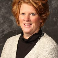 Vicki Schrock