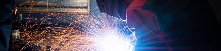 program_welding