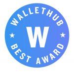 wallethub-2